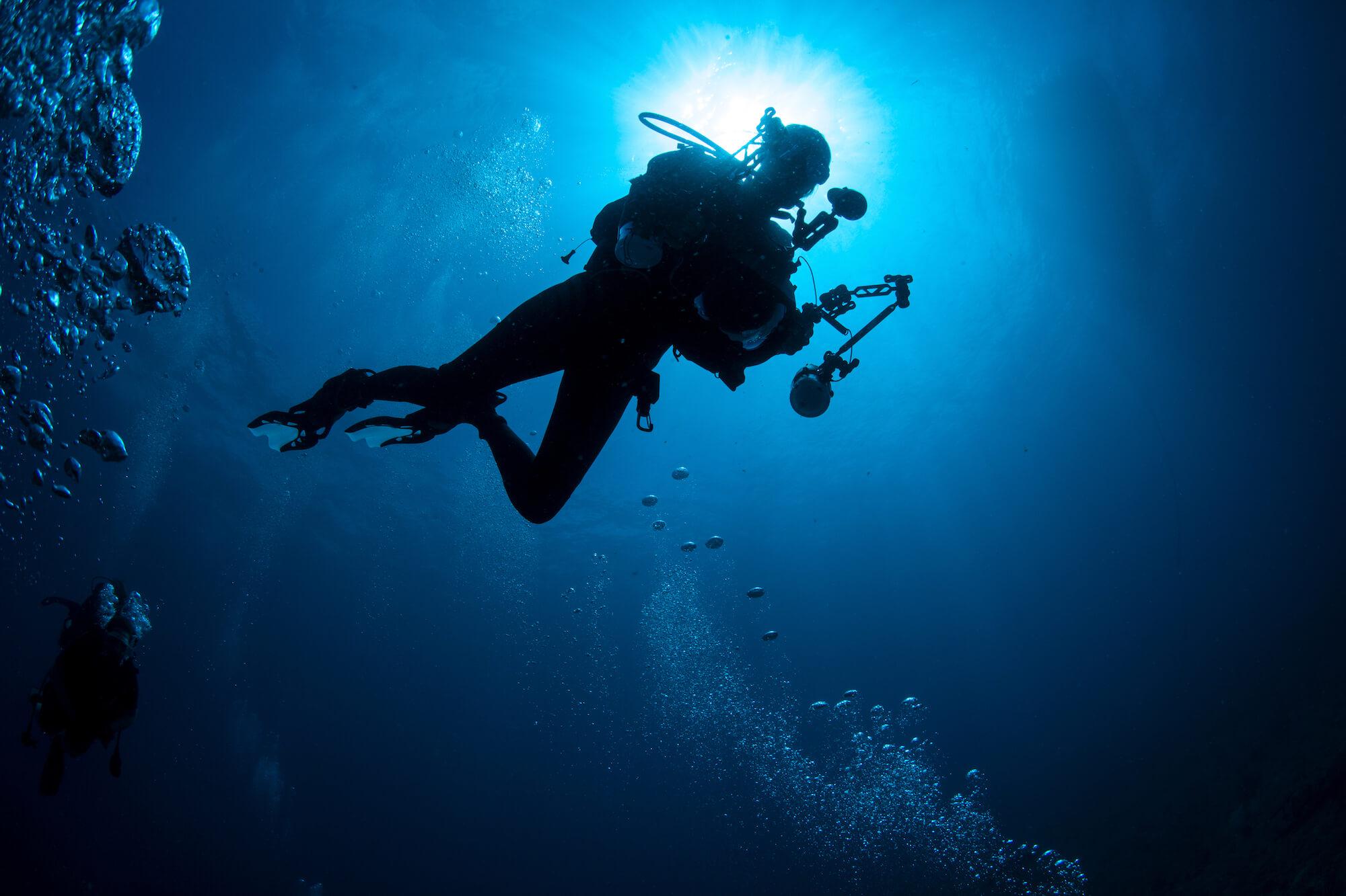 private-dive-trips-g4