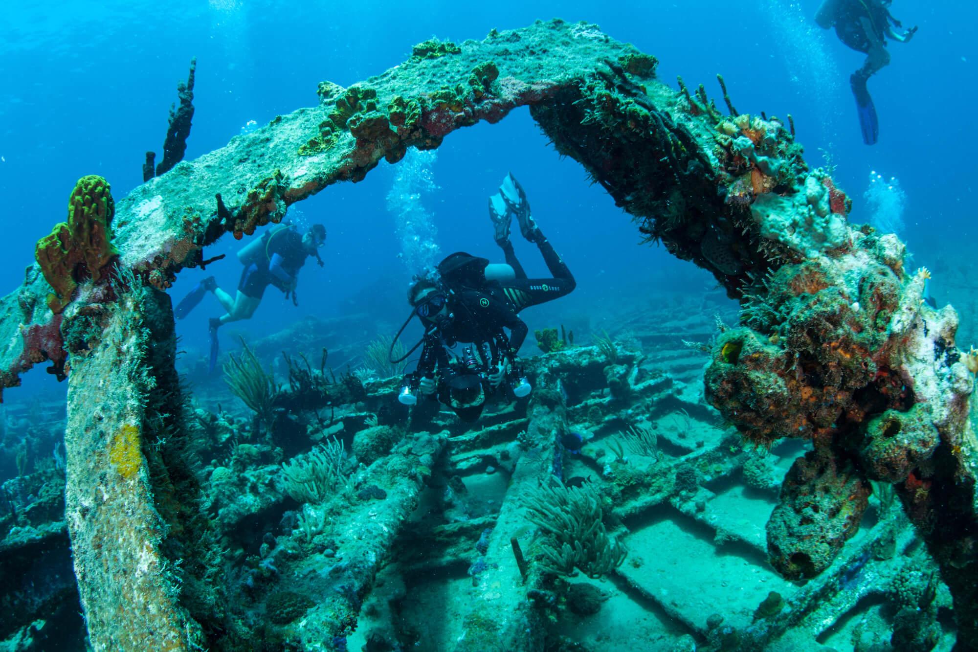 private-dive-trips-g5