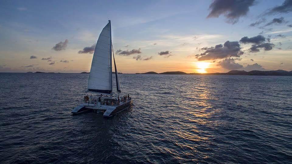 Champagne-Sunset-Sail-image-2
