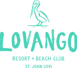 Dinner-Sail-to-Lovango-image-1