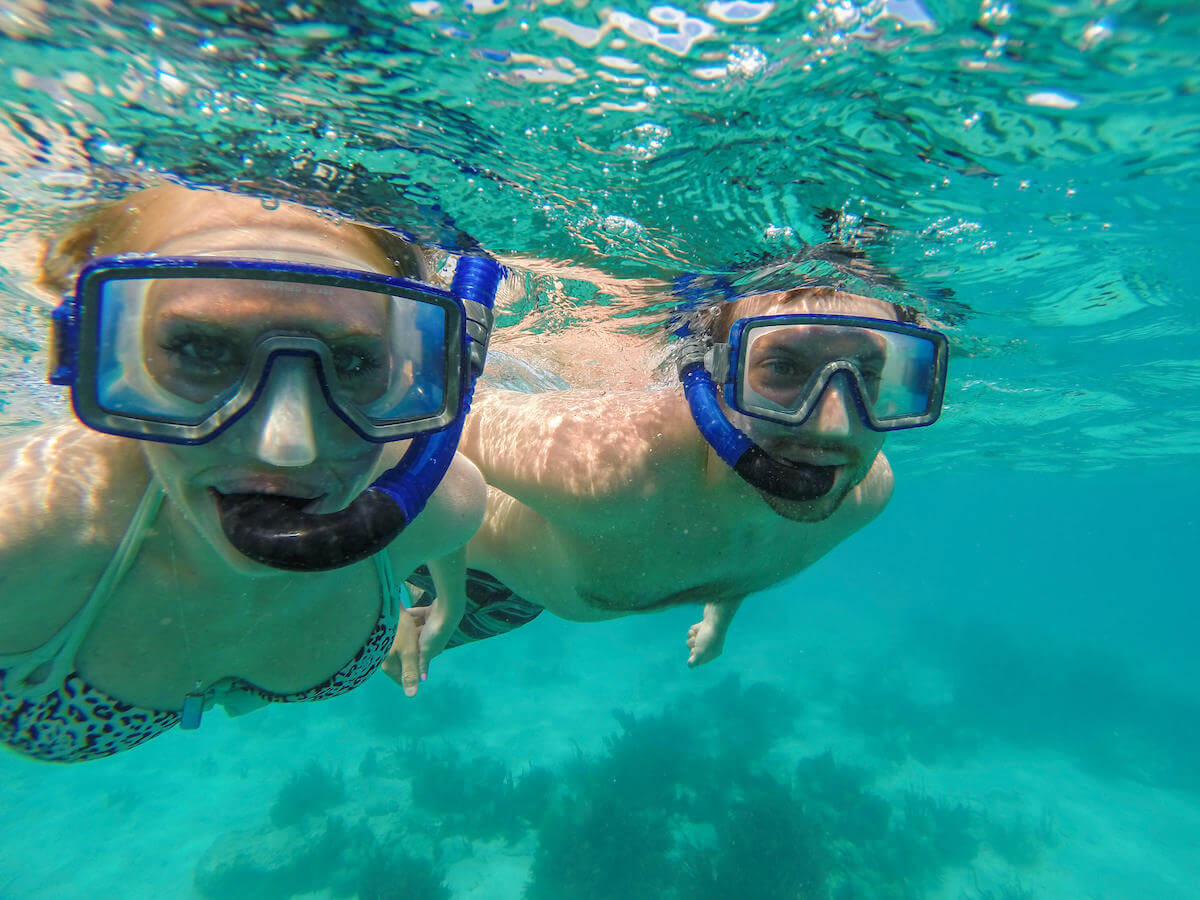 Gilligans-Three-Hour-Snorkel-Tour-image-3