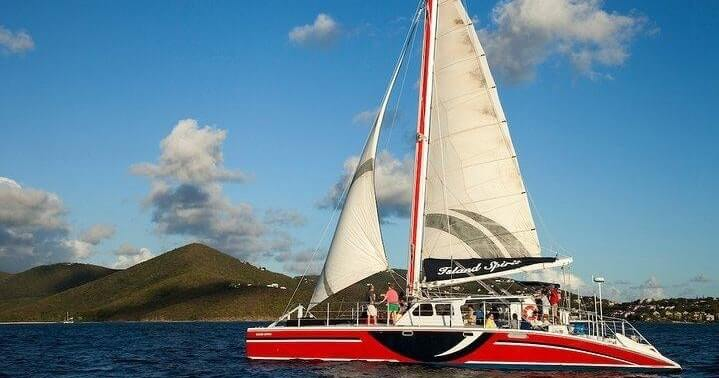 Lime-Out-Snorkel-Sail-image-5