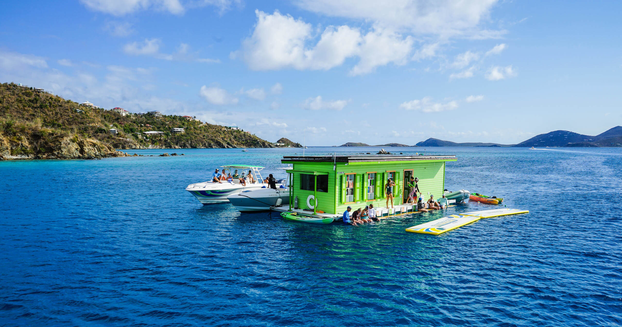 Lime-Out-Snorkel-Sail-image-6