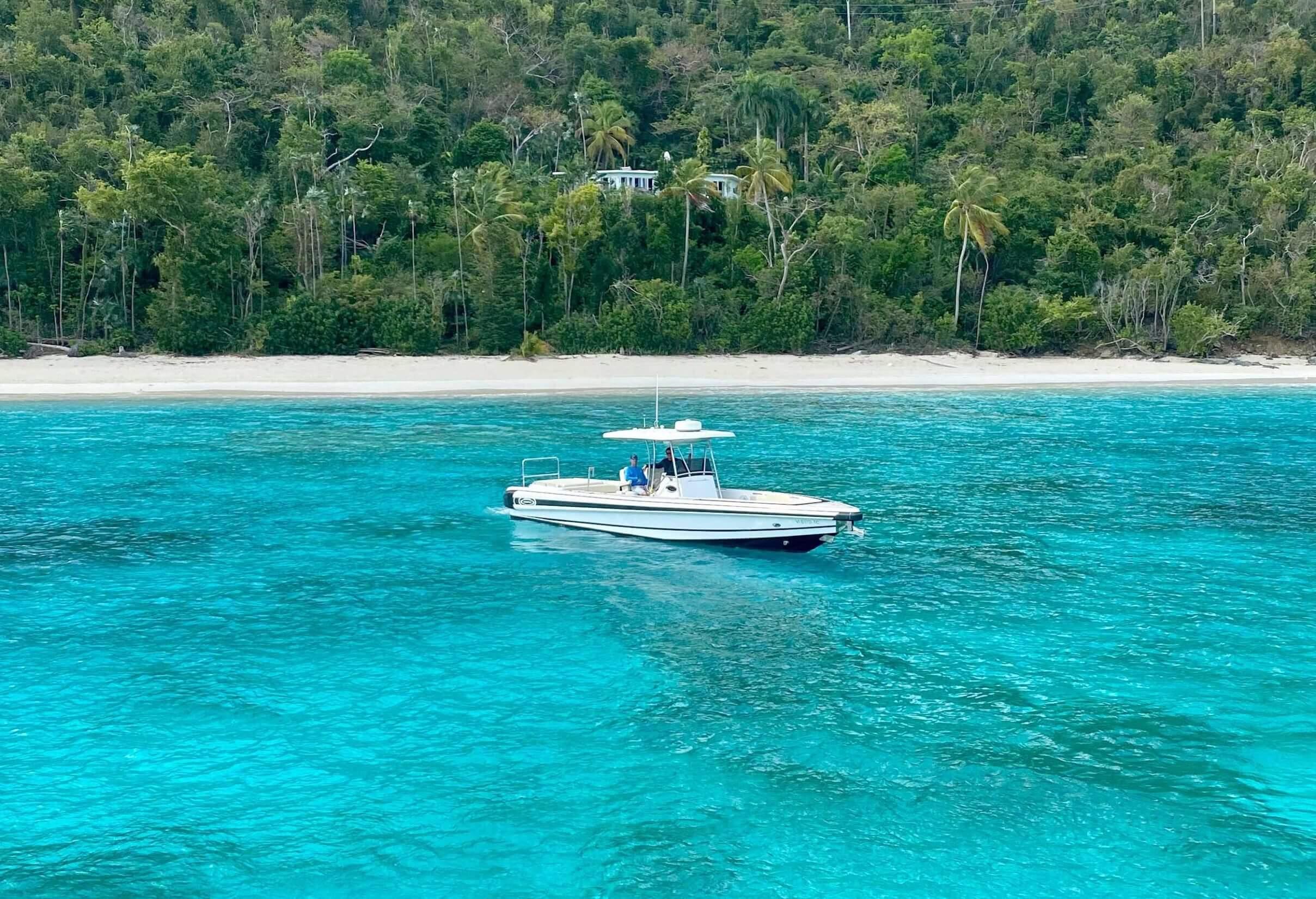 island-chaser-3