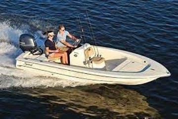 <span>Boat</span> Rentals