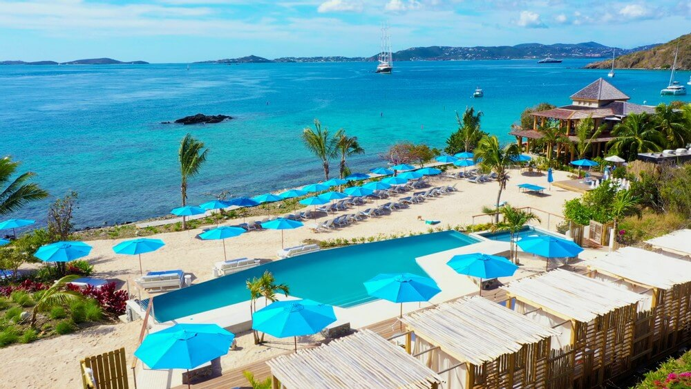 Beach Club overview_JP EDIT